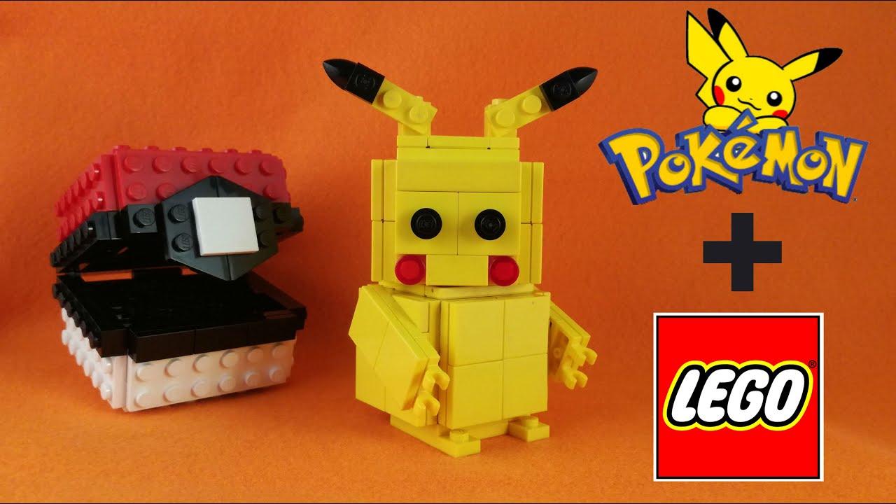 Build A Brick Lego