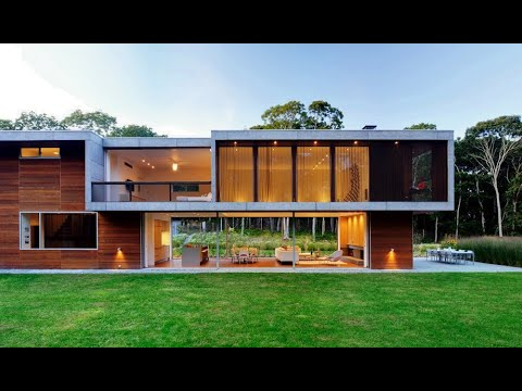 best inspiring shipping container homes design