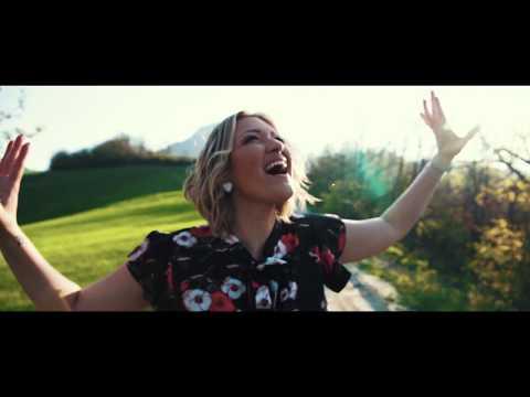 Io canto (Official video) - Francesca Mazzuccato