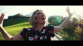Io canto (Official video) - Francesca Mazzuccato