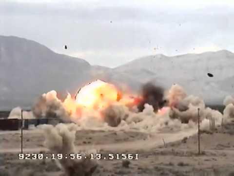 JASSM-ER Cruise Missile starts Full Production