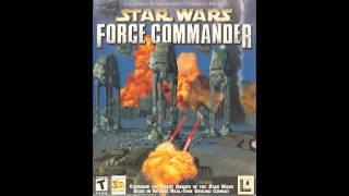 Star Wars: Force Commander - 4 - Rebel Alliance