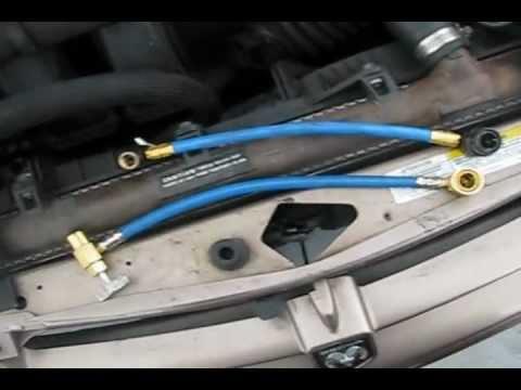 Hqdefault on 2000 Chrysler Voyager