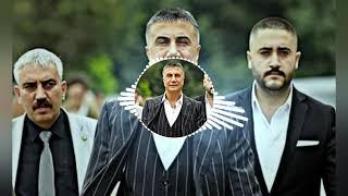 Sedat Peker Mafya Trap Remix (Barış Cengiz) Resimi