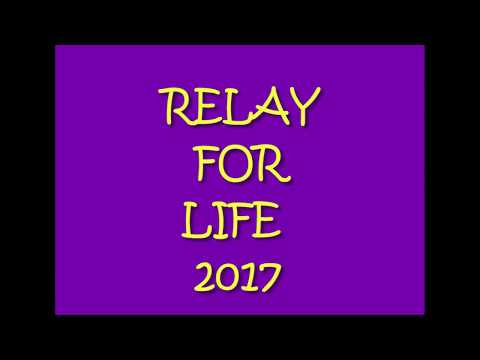 Relay for Life Maitland NSW
