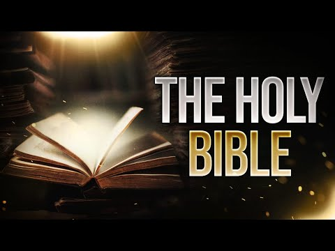 Renew Your Mind With Life Changing Bible Chapters