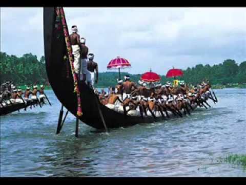 aneeshbabumavelil@gmail.com- Paayippattattil vallam kali - Yesudas - YouTube.flv