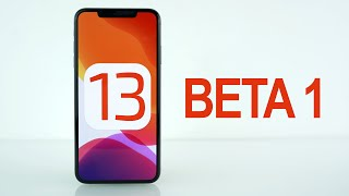 iOS 13 Review - Was ist neu? TOP 50 Highlights