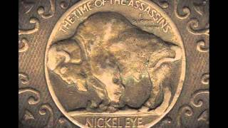 Nickel Eye - Another Sunny Afternoon