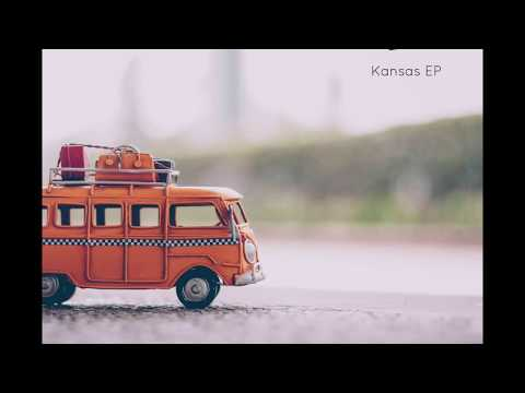 The Music Box - Kansas EP