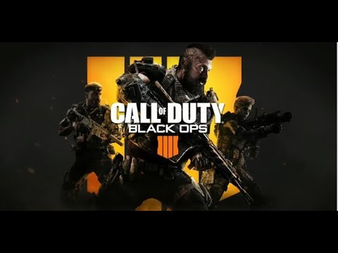 Fix For Safe Mode Crashes BO4 (PC ONLY!)