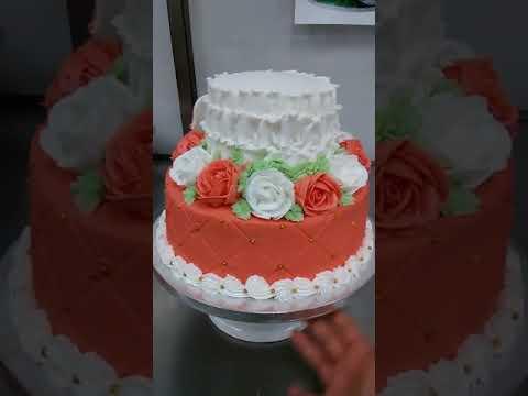 Sams club cake