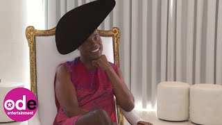 Billy Porter Tells Us What We Can Expect From His Headline Performance At Pride In London
