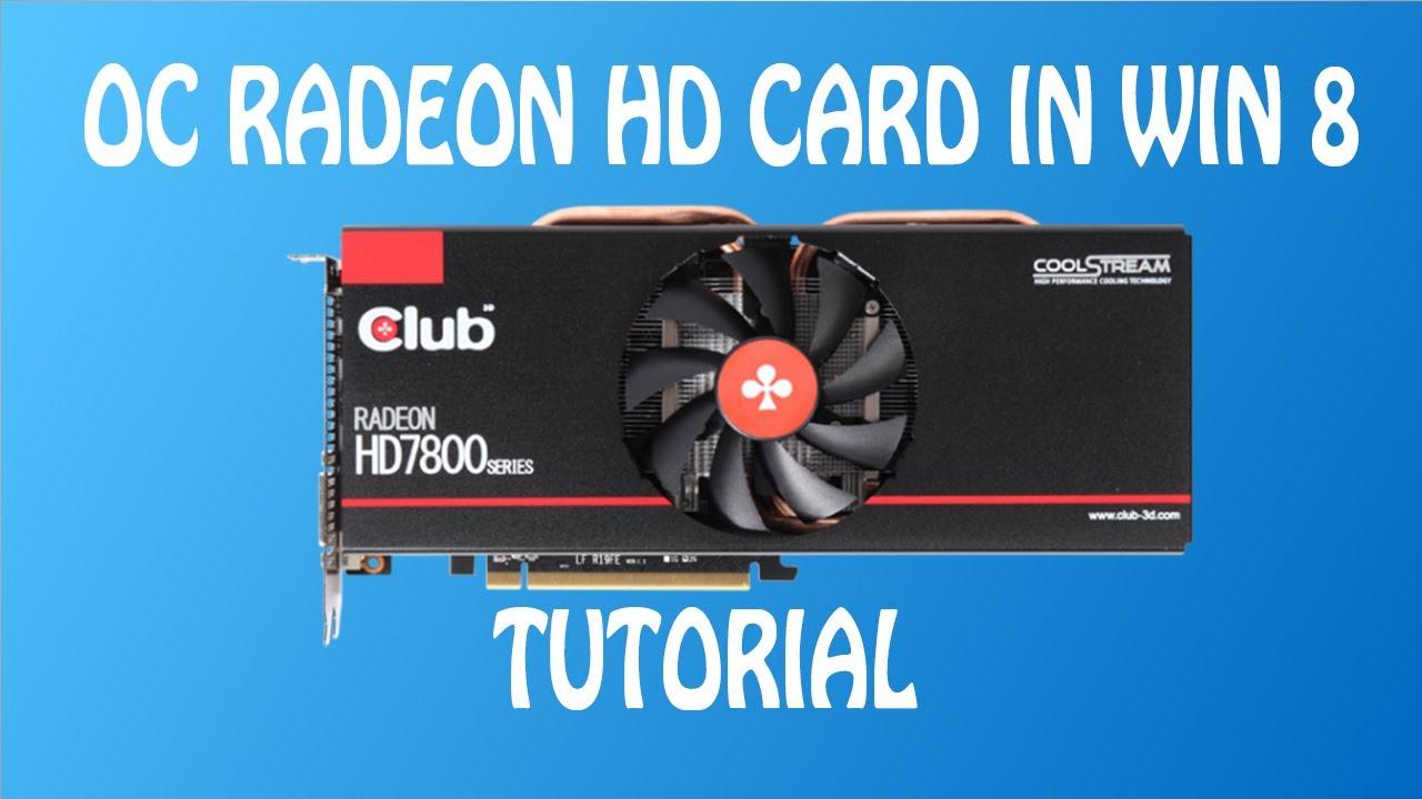 AMD RADEON HD 6610M GRAPHICS DRIVERS DOWNLOAD