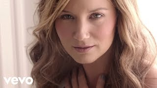 Sugarland - Tonight Video