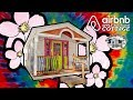 """Download lagu """"The 12X26 Apple Blossom Cottage"""" - Delivered Fully Assembled - Turn Key Ready"""