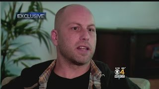 Fitchburg Man Discovers Tumor After Shark Attack