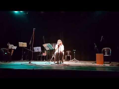 Bs As Siglo XXX - Beatriz Palumbo / Aníbal Purrone