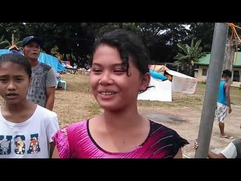 Back to School in Bohol