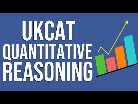 UKCAT Quantitative Reasoning : 5 Tips For Success!   PostGradMedic