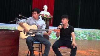 MS 11 - Để em rời xa - Nguyễn Tứ Đạt