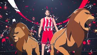 bwin / Euroleague