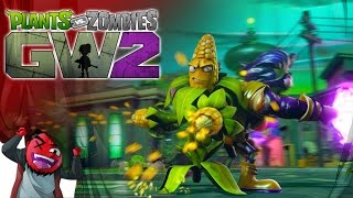 """Shuck my Cob, B*tch!"" 