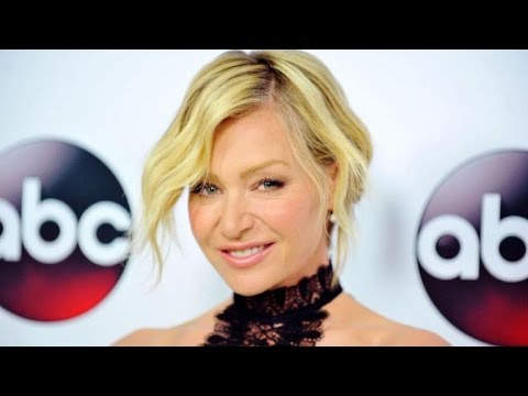 Portia de Rossi Gushes Over Wife Ellen DeGeneres, Reveals Secret to Making Marriage Work
