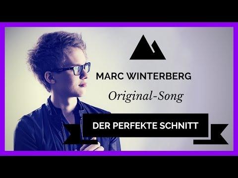 marc-winterberg---der-perfekte-schnitt-(lyrik-video)