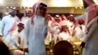 لواط سعودي