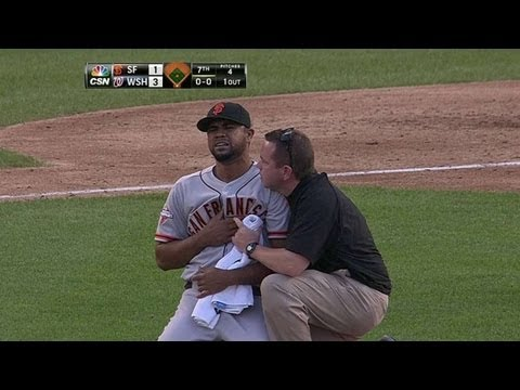 sf@wsh:-rosario-exits-after-being-hit-with-line-drive