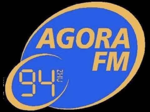 "Radio Agora ""la Boite de Jazz"" 2nd part - Gilbert D'Alto & Claudio Citarella"