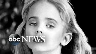 Inside the Day JonBenet Ramsey Was Found Dead: Part 1