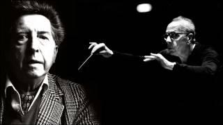 Henri Dutilleux : Métaboles (George Szell, 1965)
