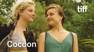 COCOON Trailer | TIFF Next Wave 2021
