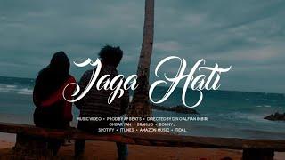 [3.80 MB] 12RI Squad - Jaga Hati - ( Official Video )