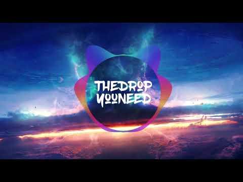 Illenium - Lost ft. Emilie Brandt (HYPE Remix)