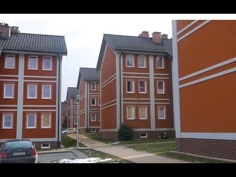 Jeszcze w tym roku nowe mieszkania komunalne? Jest szansa na dwa bloki