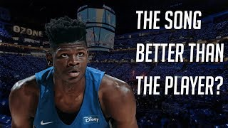 5 Most DISAPPOINTING NBA Rookies of 2019...