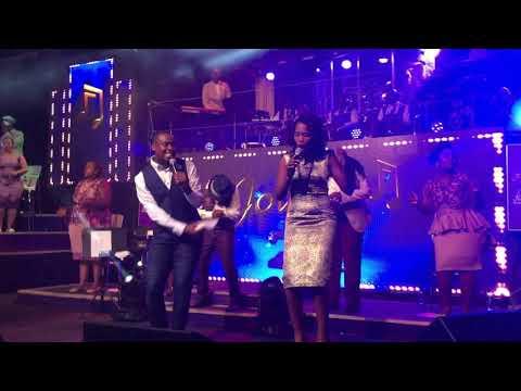 Nothando Hlophe ft SbuNoah Madi a konyana