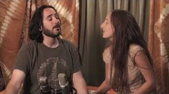Stay Strong [Official Music Video] David Newman & Friends
