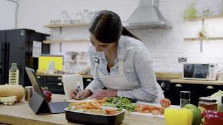 Alimentazione, non si butta via niente: il decalogo per non sprecare il cibo