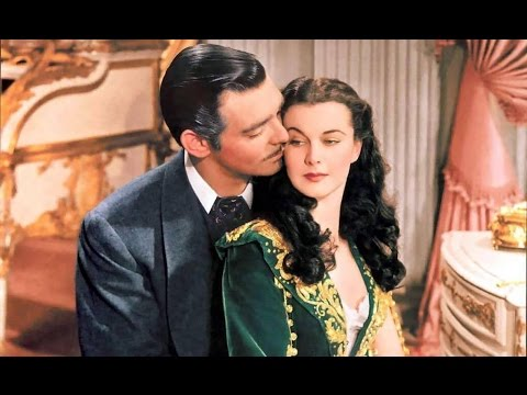 Victor Fleming - Top 15 Highest Rated Movies