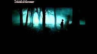 Bynar - A Prayer In The Forest (Bloc Party vs. The Cure vs. Ror-Shak)