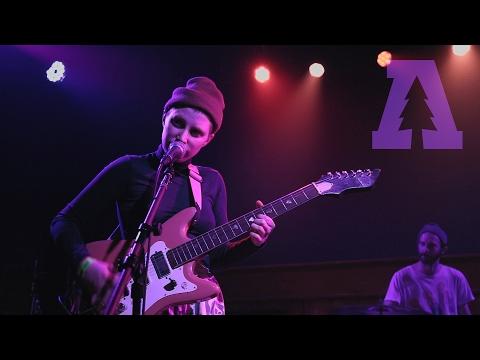 Ian Sweet - Shapeshifter - Shows From Schubas