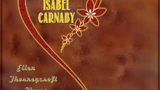 Concerning Isabel Carnaby by Ellen Thorneycroft FOWLER read by Various Part 1/2 | Full Audio Book