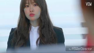 Kore Klip ~ Eteği Belinde (Şarkı sözleri/Lyrics) Manuş Baba Video