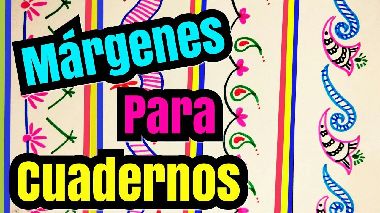 Route Du Argentine 9 Buenos Plus Large Monde La La Julio Aires De