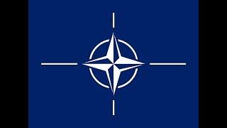 Союз свободных стран. 70 лет НАТО