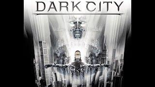 Dark City - The Making Of Dark City.